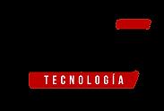 Logo SFLN.png