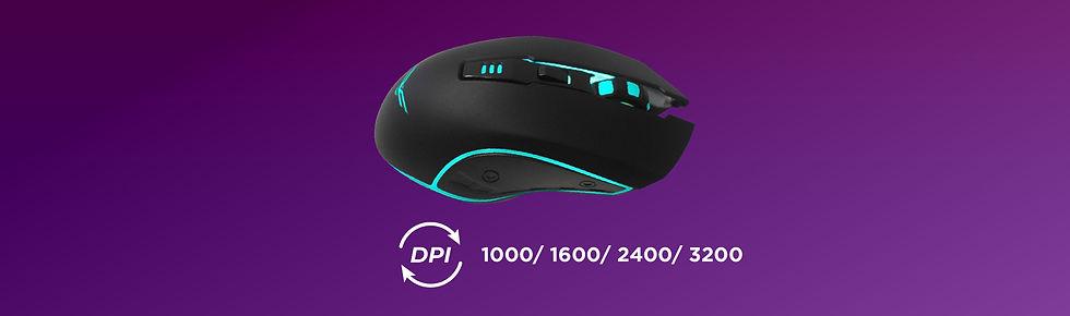 Seccion mouses-03.jpg