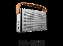 InicioAudio-04.png