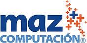 LOGOTIPO MAZCOMPUTACION.jpg