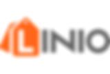 linio-logo-vector.png