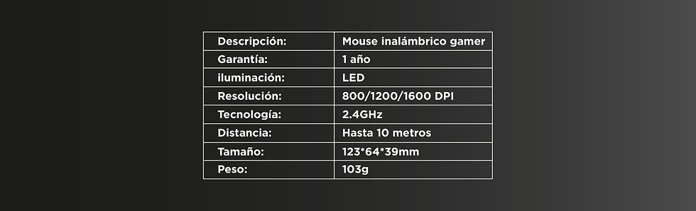 Seccion mouses-08.jpg