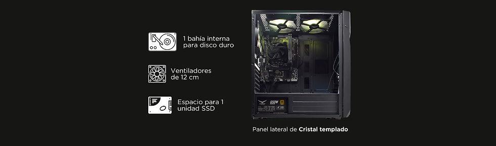 Seccion nuevos gabinetes-03.jpg
