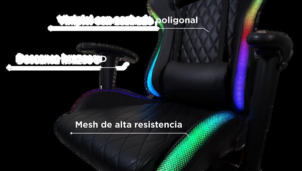 Seccion Silla RGB-01.png