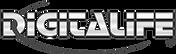 Logo Digitalife 800px-HD.png