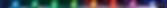 RGB STRIP.png