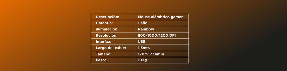 Seccion mouses-16.jpg