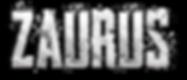 Logo Zaurus.png