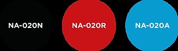na-020-05.png