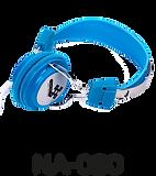 InicioAudio-18.png