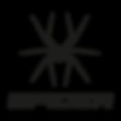 Logos-sillas-10.png