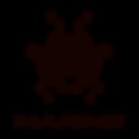 Logos-sillas-03.png