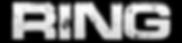 Logo RING.png