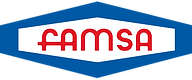 FAMSA-01.png