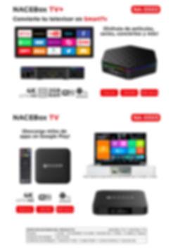 WebGadgetsTV-01-01.jpg