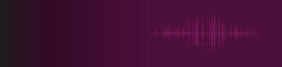Sección microfono-06.jpg