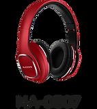 InicioAudio-05.png