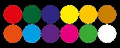 Seccion Silla RGB-02.png