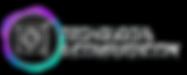 Psd_Logo_T&C.png