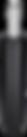 Piston 150kg-3.png