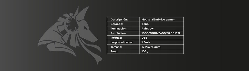Seccion mouses-04.jpg