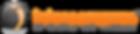 1600px-Logotipo_de_intercompras.png