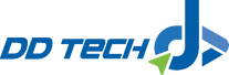 Logo DDTECH Vectores-1-01.png