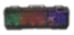 NA-0925-teclado.png