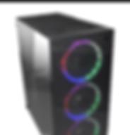 Web_EV-1007-12.png