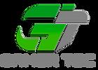 gamer-tec-logo hd.png