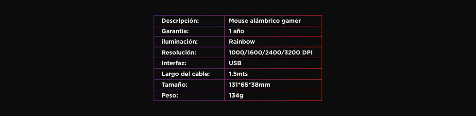 Seccion mouses-24.jpg