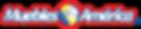 Muebles_America-01.png