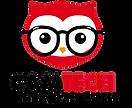 CamTECH_Logo-PNG-1.png