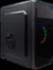 Web_EV-1008-11.png