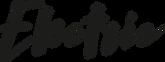 logos Earbuds-02.png
