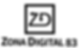 Logo ZD arriba copy.png