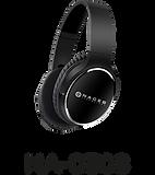 InicioAudio-06.png