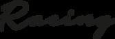 logos Earbuds-03.png