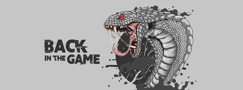 banner snake.jpg