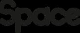 logos Earbuds-04.png