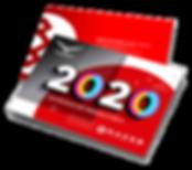 mokeup-catálogo_2020.png