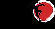 Logo ninja blade-01.png