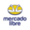 LOGO MERCADO LIBRE.png
