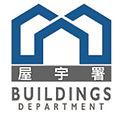 Building Dep.jpg