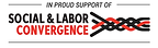 Logo SL-V2.png