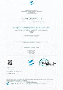 GRS certificate #2.jpg