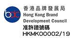 Hong Kong Band logo_v1-01.jpg
