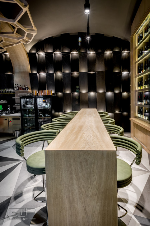 Textura Restaurant17