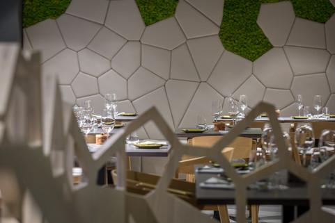 Testura Restaurant7