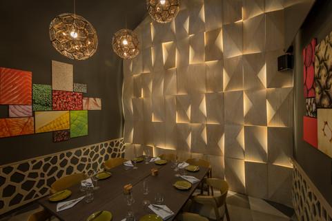 Testura Restaurant6